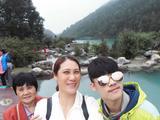 丽江—玉龙雪山1日往返直通车(含往返车位+景区门票+环保车+印象丽江)