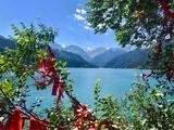 吐鲁番、巴音布鲁克、那拉提、塞里木湖双飞11日深度游(北疆全景游,赠送价值280元的禾木景区 )