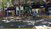 【玩转魔都】住1晚上海城市酒店+上海杜莎夫人蜡像馆/东方明珠/上海金茂大厦88层观光厅/长风海洋世界(景点4选1)