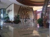 【驴悦亲子】三亚双飞4日3晚自由行(海棠湾天房洲际度假酒店,房间面积88㎡、近免税店、私家沙滩泳池、服务周到细致、海洋餐厅、含早)