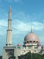 泰国新加坡马来西亚9晚10日经典游(升级博德森特色住宿,曼谷升级一晚国际酒店,无自费,泰段赠送每人600元自费券,圣淘沙名胜世界★★★★)