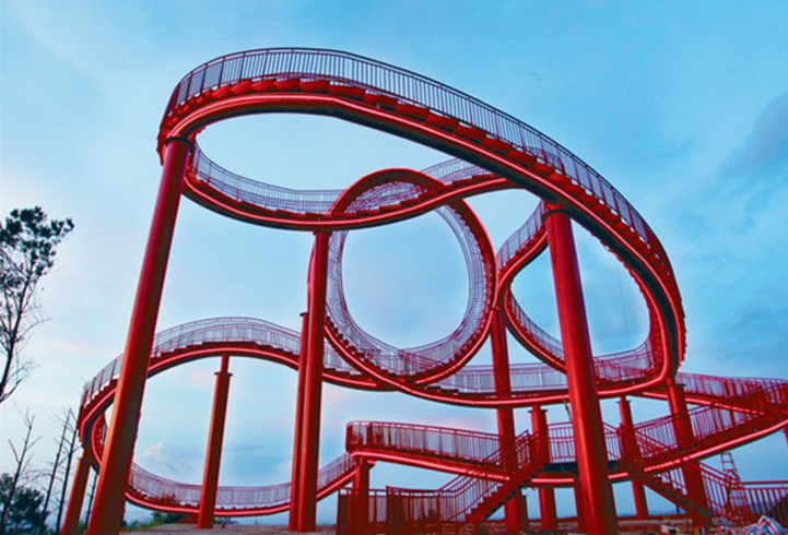 [玩转国庆]巴伐利亚庄园黑森林乐园,家源剧场,dd乐园 3选1 客天下水晶图片
