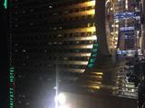 【往期自驾活动同款·水墨同里2天1晚自驾游】住吴江海悦花园大酒店1晚+双人自助早餐+同里古镇+水墨同里演出