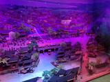 华东五市、灵山大佛、乌镇5日游(纯玩 全程高档酒店 升级一晚五星 VIP包船游西湖 船游七里山塘)