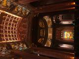无锡灵山大佛-梵宫1日巴士游(包含价值210元灵山大佛门票,2成人赠送价值1箱螃蟹(8只))