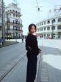 上海 2天1晚 【老上海风情游】住1晚锦江之星(上海车墩影视城店)+游上海影视乐园,带你体验不一样的街景