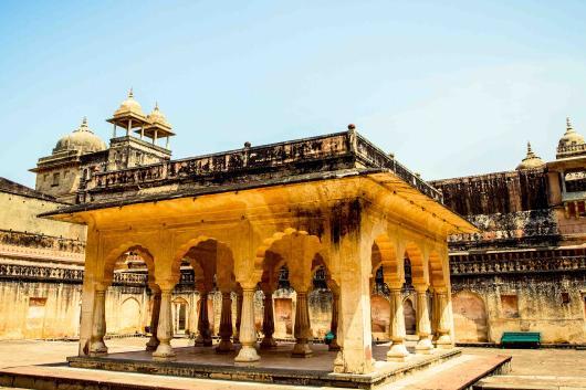 观看a_a行程,观看印度歌舞表演,正宗瑜伽体验,赠送千年手绘,b行程纯玩行程