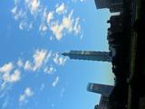 台湾环岛7晚8日全景游(上海个签及团签和全国个签,赠WIFI,送保险,升级酒店,环岛经典首选线路10月份更有新版劲爆价B行程!【特卖】★★★★★)
