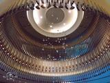 无锡 2天1晚 住无锡灵山波罗蜜多酒店1晚含双早+灵山大佛+游灵山小镇·拈花湾,花道体验、草木拓印、花灯制作、手编体验,