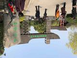 【无锡、泰州,我们一起去踏青】第1晚:住无锡最佳美洲锦亭国际酒店+鼋头渚/灵山大佛,第2晚:住泰州国际金陵大酒店+溱湖国家湿地公园