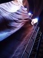 【C线 下单立减500每人】美国东西海岸黄石国家公园12晚14日经典游(全景游,自由女神游船、大瀑布、大提顿国家公园★★★)