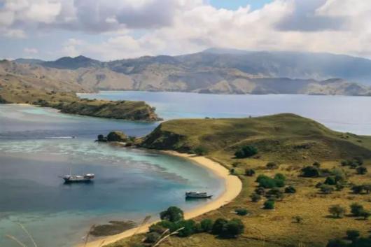 巴厘岛1日游