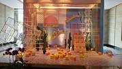 【夏日缤纷 松湖烟雨】住1晚东莞松山湖凯悦酒店+双人咖啡厅自助早餐+松山湖梦幻百花洲门票2张+松山湖单车骑行+儿童游乐中心+尽享室内外泳池健身房+酒店餐厅及松池水疗消费85折专属优惠