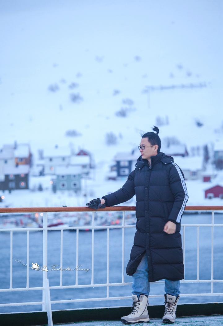 奔驰宝马奥躹ea!fx_【我是达人】【纯白北欧x芬兰挪威】听一篇浪漫的圣诞