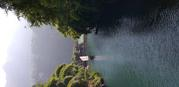 三峡人家、神农架巴士3日当地游([山水神工]宜昌车线直达感受土家风情 探秘神农架 精彩景点不落下)