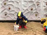 莫干山野奢精品民宿  尽享暖暖度假时光2日1晚([莫干山隐花坞精品民宿]错峰出游,含:酒店住宿一晚(房型可自选)、早餐(3份)、秋冬养生火锅(午餐或晚餐二选一)、农家特色伴手礼(每房1份)、莫干山景区门票或山浩户外基地或蘑菇采摘门票2张(三选二))