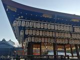 【下单立减200元每人】日本大阪、京都、奈良、富士山、东京7日游(EF线东京一日自由 双古都 升级一晚5星酒店,GH线两日自由 两晚市区连住 升级两晚温泉酒店,赠旅游意外险★★★★)