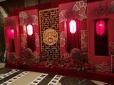 横店2天1晚【亲子套餐】住1晚四星影视主题酒店百老汇大厦+3景点+梦幻谷