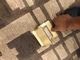 太湖2天1晚【7-9月特卖!太湖龙之梦钻石酒店】住1晚钻石酒店+双人早餐+1次双人晚餐+《梦幻钻石》+图影湿地+动物世界