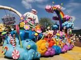 安吉2天1晚【凯蒂猫乐园,公主般的享受】安吉银润锦江城堡酒店(含双人自助早餐)+杭州Hello Kitty乐园,门票数量自选+免费停车、WiFi!