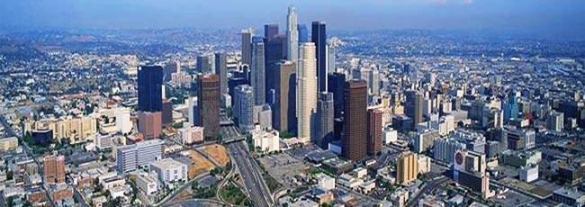 洛杉矶, 洛杉矶酒店买卖, 洛杉矶旅游地产, 洛杉矶旅游短租, 洛杉矶经纪人, 洛杉矶房产中介, 尔湾房产中介, 洛杉矶商业地产