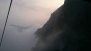 【山顶住宿可升级】黄山、西海大峡谷半自助3日游